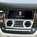 rolls royce ghost 200 ex 41