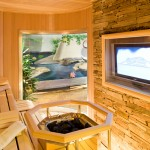 Finnish_Sauna